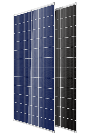 Solar Products Stardust Solar | Grid-Tie & Off Grid Products ...