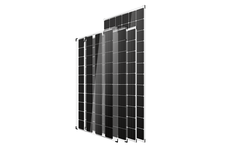 Downloadable Resources to Learn More about Solar Panels | Trina Solar
