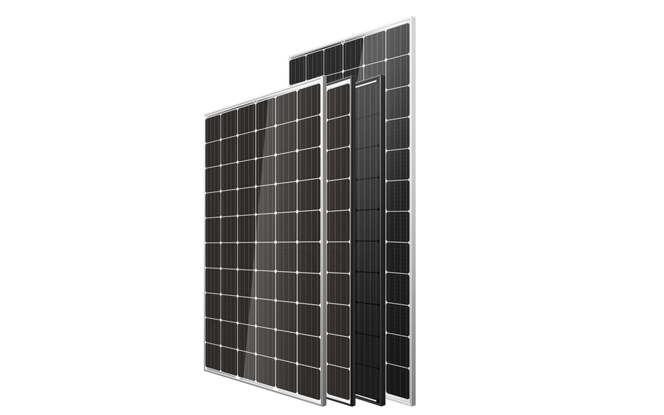 Solar For America >> Downloadable Resources to Learn More about Solar Panels ...