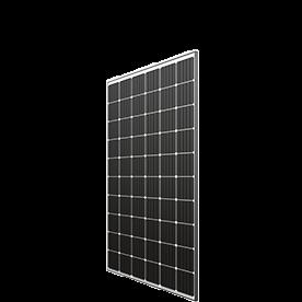 MA/HONEY M PLUS-DD05A.08(II)