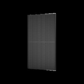 US/Residential Module-DD06M.05(II)