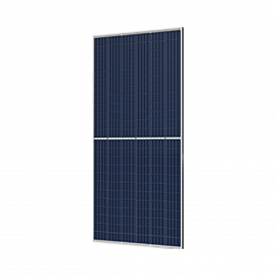 High Power Solar Panels For Commercial Amp Utility Scale