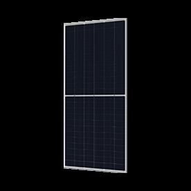 ES/Tallmax M - DE15M(II)