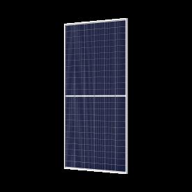 ES/Duomax M - DEG15M.20(II)