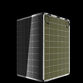 CN/PERC 双核-DEG5C.07(II)