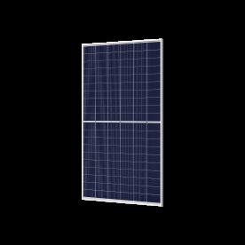 ES/Duomax M - DEG6M.20(II)