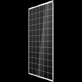 CN/DUOMAX M PLUS - DEG14(II)