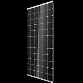 AU/DUOMAX M PLUS-DEG14(II)