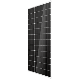 IT/DUOMAX M PLUS - DEG14 (II)