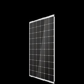 LA/DUOMAX M PLUS - DEG5(II)
