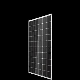 US/DUOMAX M PLUS - DEG5(II)