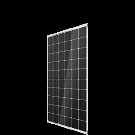 DE/DUOMAX M PLUS - DEG5(II)