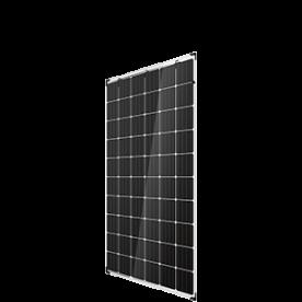 CN/DUOMAX M PLUS - DEG5.07(II)