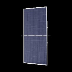 LA/DUOMAX N-NEG16MC.20(II)